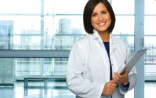 Obstetric Anesthesia Consultants