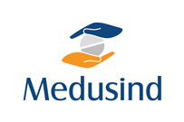Perioperative Services, LLC has been acquired by Medusind